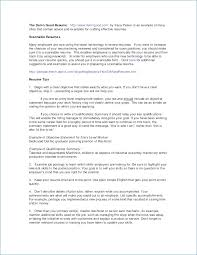 Cashier Skills To Put On A Resume Cashier Skills To Put On A Resume Igniteresumes Com