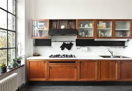 Best Deal On Kitchen Cabinets Cost Of New Kitchen Cabinets Kitchen With Gray Cabinetry Kitchen