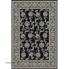 8x10 rugs under 100 dollar. 8x10 Rugs Under 100 Area Perfect On Bedroom With Fresh Com . Dollar R