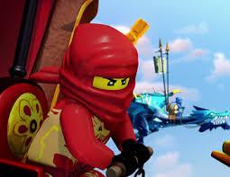 Résultats de recherche d'images pour «ninjago saison 1»