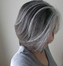 hair coloring inspirational using amusing awesome blending grey hair with highlights and lowlights yupinitos