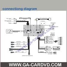 dodge ram pioneer radio wiring diagram on dodge images free 2002 Pt Cruiser Radio Wiring Diagram dodge ram pioneer radio wiring diagram 5 dodge ram radio wiring diagram color code 2002 dodge ram radio wiring diagram 2004 pt cruiser radio wiring diagram