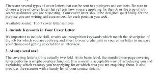 Apartment Manager Resume Sample Property Management Resumes Property ...