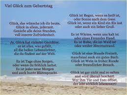 Irischer Segenswunsch Abschied Text Abschied Kollege Affordable