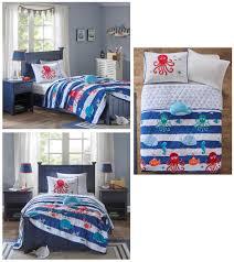comforter set comforter set details quilt set