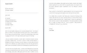 Cover Letter Sample For Fresh Graduate Teacher Lv Crelegant Com