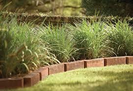 garden edging ideas long lasting ideas
