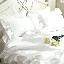 full size of ruched duvet cover twin xl white frilled duvet covers white double ruffle duvet