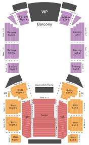 Old Dominion Tickets Thu Dec 12 2019 8 30 Pm At Casino