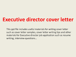 ap english lang sample essays relationships essay resume no degree     cover letter executive director resume non profit executive resumes  administrative services manager sample page nghexecutive director