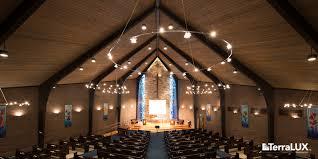 church lighting ideas. first congregational church lighting ideas