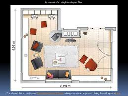 Living Room Layout Awesome Decorating