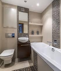 bathroom remodel toronto. Looking To Remodel Your Bathroom? Bathroom Toronto