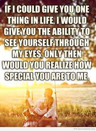 Country Quotes Magnificent Countryboyquotesandsayings Motivational Quotes