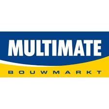 Jouw Multimate Posts Facebook