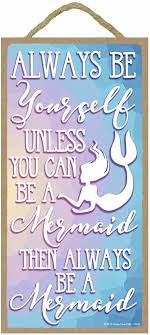 best mermaid room decor ideas for any