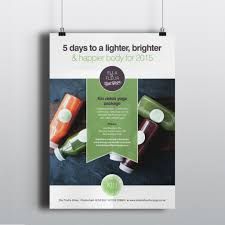 Advertising Posters Advertising Posters Mailers And Marketing Campaigns
