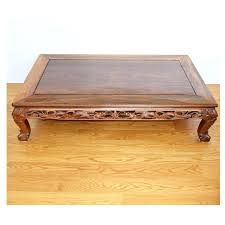 opium coffee table opium coffee table with carved dragons at the a opium coffee table gumtree opium coffee table