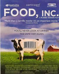 i>food inc < i> by robert kenner a summary outline <i>food inc < i> by robert kenner a summary outline