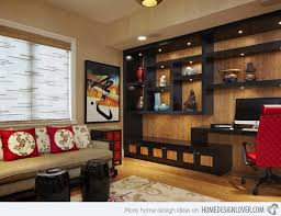Wall Showcase Designs For Living Room Decorating Enticing Modern Showcase Design With Glass Display