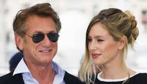 Flag day is due for wide release on friday. Sean Penn S Daughter Dylan Penn Takes The Lead In Family Affair Flag Day