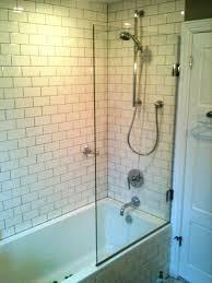 shower door leak guard splash guard for shower stall slider free version splash guard for shower frameless shower door leak guard