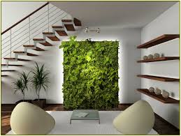 Indoor Wall Planter | Home Design Ideas