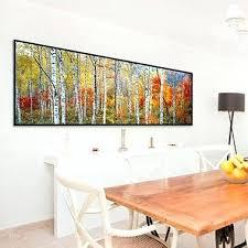 large art prints on canvas large canvas art prints nz  on wall art prints nz with large art prints on canvas work large canvas prints modern art