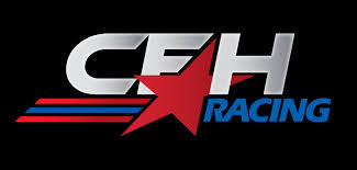 chevrolet racing logo. chevrolet racing logo