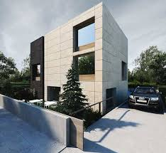 office exterior design. Minimalist Office Exterior Building Fantastic Buildings Pinterest And Design E