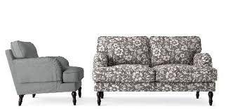 armchairs online ireland. the stocksund series is a must in every classy home. design of sofa armchairs online ireland