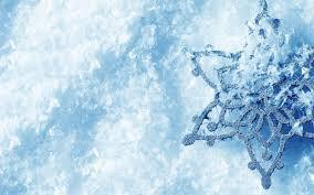 snow backgrounds tumblr. Plain Tumblr Christmas Winter Backgrounds Tumblr For Snow      S To 0