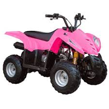 similiar coolster atv wiring diagram keywords atv 70cc wiring diagram p 220 baja 150cc atv wiring diagrams 110cc atv