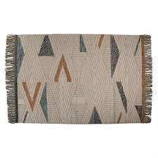 anamur floor rug 160x230cm new