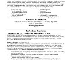 cv financial controller dreadedroller resume example template sample financial professional
