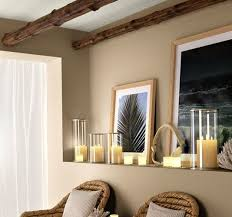 paint colors for family roomPaint Treatments for Family Rooms