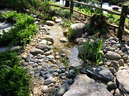 Small Picture Garden Design Garden Design with Rain Gardens Chesapeake