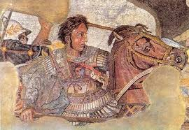 alexander the great military strategy how alexander never lost a  alexander the great military strategy how alexander never lost a battle in 15 years