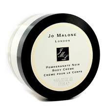 <b>Jo Malone Pomegranate</b> Noir Body Cream - 175ml/5.9oz Review ...