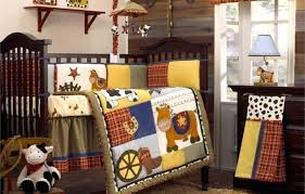 full size of bed cowboy bedding sets cow western bed crib sofa sectional napolis and