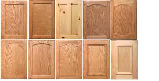 cabinet door flat panel. Cabinet Door Flat Panel N