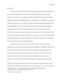turabian style essay co turabian style essay