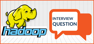 business intelligence analyst interview questions big data hadoop interview questions and answers for 2018