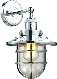 nautical outdoor lighting nautical outdoor lights path lighting candle lanterns intended for