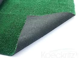 indoor outdoor green artificial grass turf area rug 9x12 fake home depot new rugs kitchen cabinets