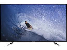 hitachi 55 inch tv. hitachi 49 55 inch tv