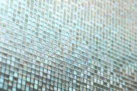 seamless blue glass tiles texture backgroundwindow kitchen or bathroom concept free photo e72 texture