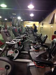 plex fitness center gyms 2369 airline dr bossier city la ideas acogedoras willis knighton fitness center