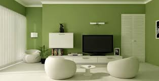 paint design for home. home interior paint design ideas awe with worthy colors 19 for s