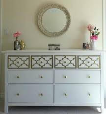 ikea hemmes dresser simple yet stylish dresser ideas for your home ikea hemnes chest of drawers